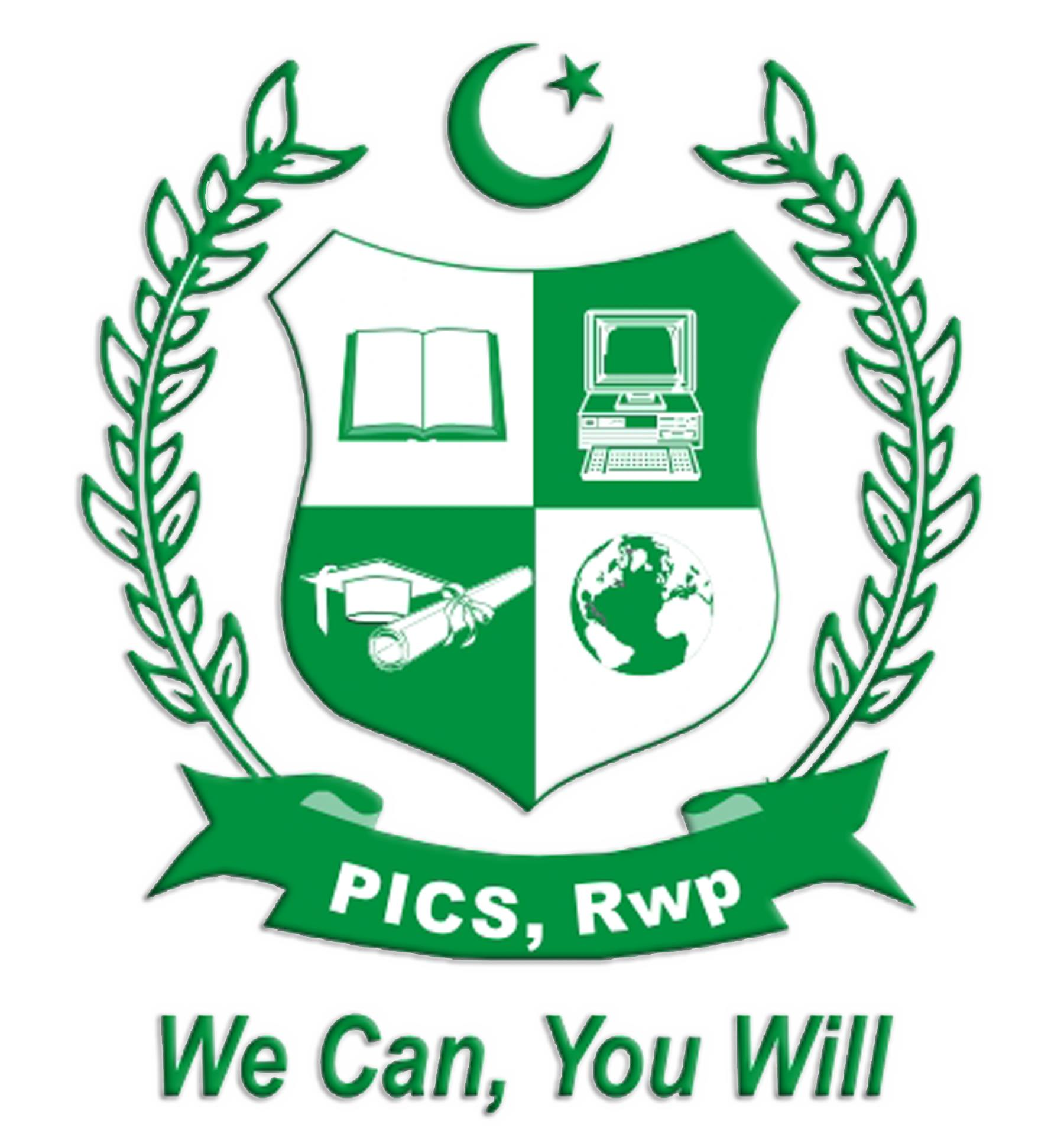 Pakistan Institute of Computer Sciences, Free Online